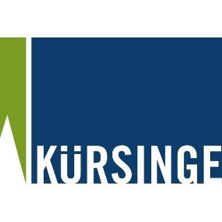 Kürsinger Hütte