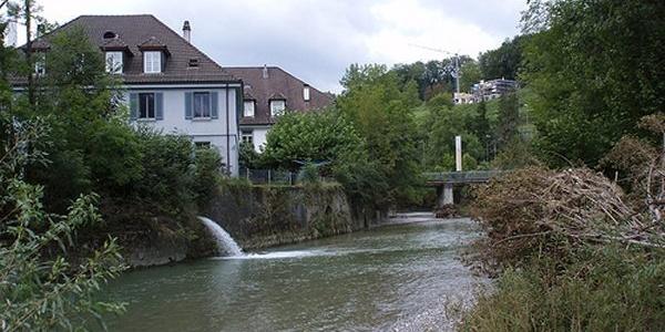 Winterthur Töss