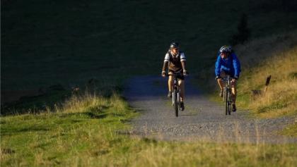 Heidiland Trail