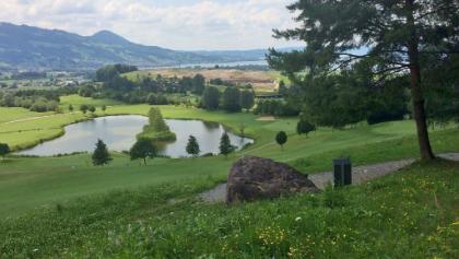 Golfpark Nuolen
