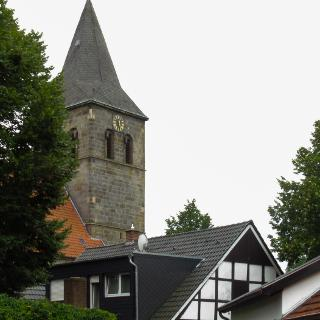 Brochterbeck