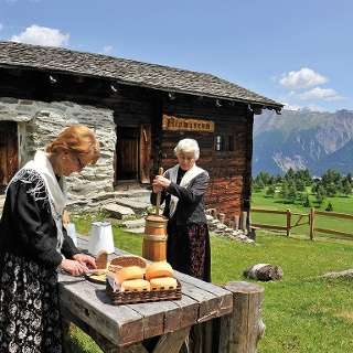 Alpmuseum 1