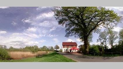 Gartelmanns Gasthof