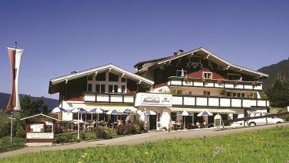 51256_Alpenblick