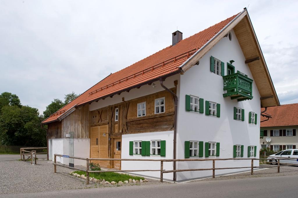 (Auerbergmuseum)