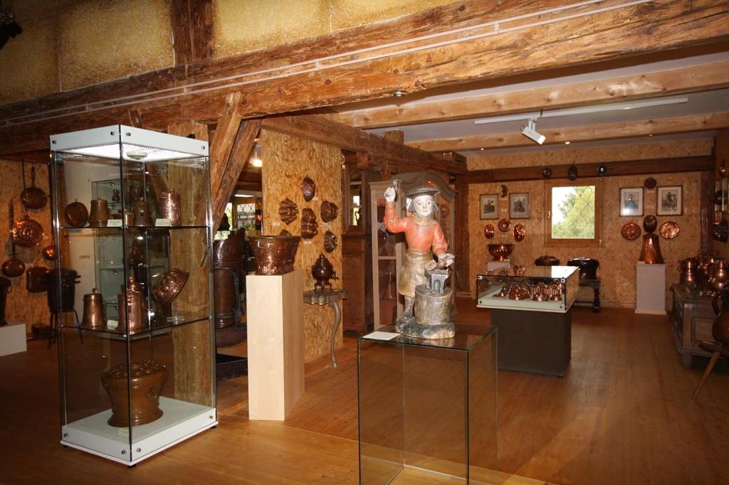 (Kupfermuseum)