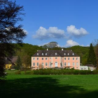 Schloss Rheder