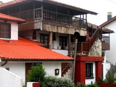 Cadavedo: zwischen Tradition und Moderne