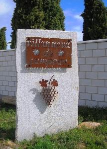 Villanueva de Campean