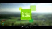 Landkreis Göppingen: Überraschend. BESSER (Kino-Spot)