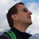 Profilbild von Guenther Spatzenegger