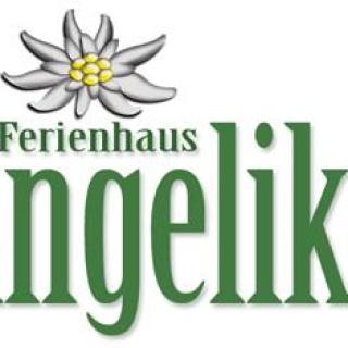Logo Angelika