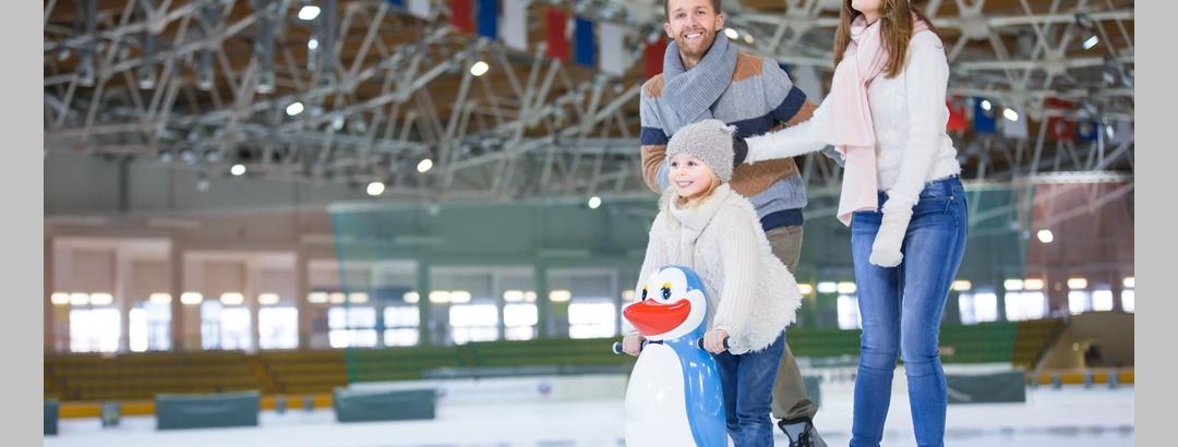 חוויה משפחתית בלתי נשכחת המותאמת גם לילדים צעירים