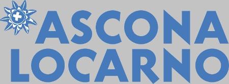 Logo Ascona-Locarno Tourism