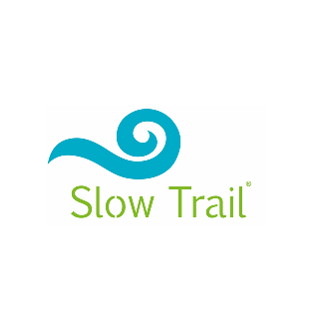 Slow Trail Marke