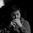 Profilbild von Stephan Ortner