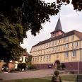 Bad König - Altes Schloss