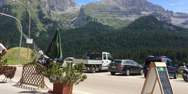 Passo Campo Carlo Mangno