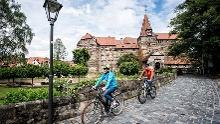 Rund um Röthenbach - Rad-Tour 19