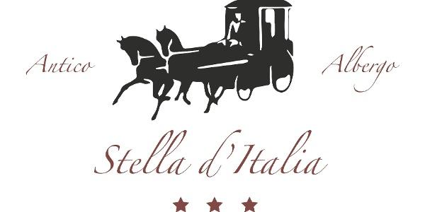 stella d'italia logo copia