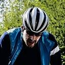 Profilbild von Martin Betz
