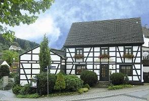 Romatik Hotel Neuhaus