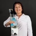 Profile picture of Tina Dennemark