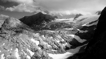 Klettersteig Hallstatt : Echernwand hallstatt aktuelle lohnt es sich mit fotos