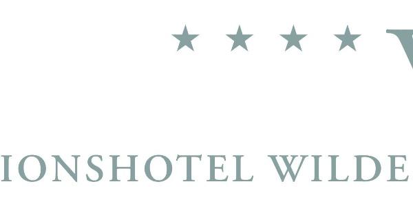 Logo_Hotel_Wilder_Mann