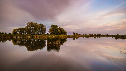 A Vajai-tó