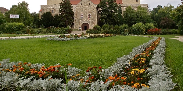 A Thury-vár