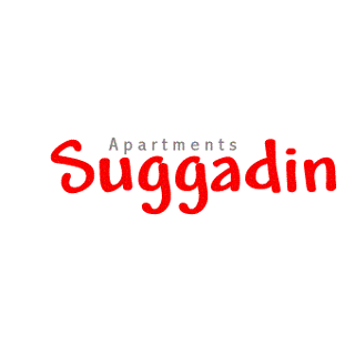Logo_Appartmets_Suggadin3psd