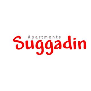 Logo_Appartmets_Suggadin3psd