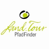Logo PfadFinder