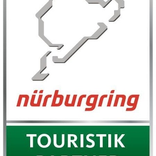 Nürburgring Touristik Partner