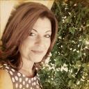 Profielfoto van: Esther Sager