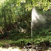 Schweizer-Bellachini-Brunnen