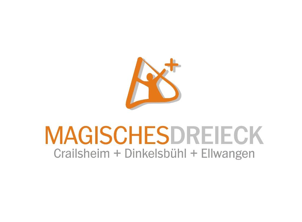 - @ Autor: Lisa Wich  - © Quelle: Hohenlohe + Schwäbisch Hall Tourismus e.V.
