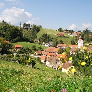 Koglhof