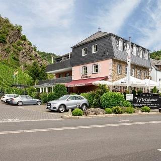 Landhaus Zimmermann