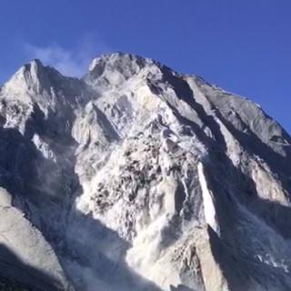 Bild aus dem Video des Hüttenwarts