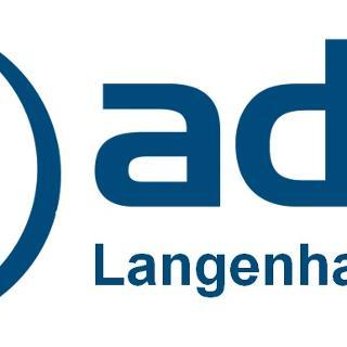 ADFC Langenhagen: Rauf aufs Rad!