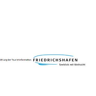 Eine Empfehlung der Tourist-Information Friedrichshafen