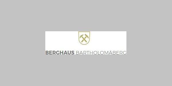 berghaus-bartholomaeberg-logo