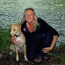 Profilbild von Sandra Schwikart