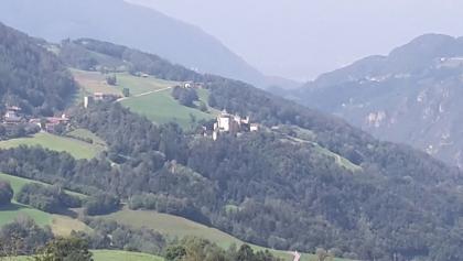 Schloss Prösel