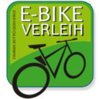 E- Bike Verleih Ehrenhöfer