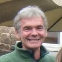 Profilbild von Frank Bayerl