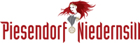 Piesendorf Niedernsill