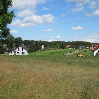 Feusdorf